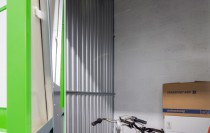 Locker Maxi (L-Maxi)