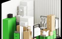 Premium Box 1 (P-Box 1)