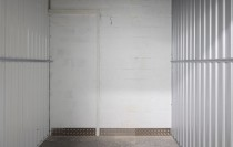 Lockbox 2 (LB 2)