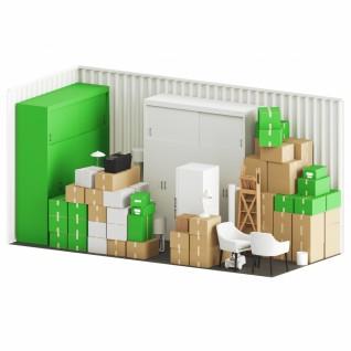 Large Box 2