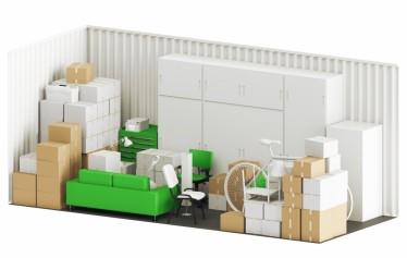 Big Box (Big Box)