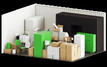Hugh Box 1 (H-Box 1)