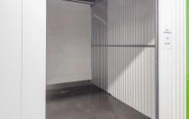 Box Standard 3 (S-Box 3)