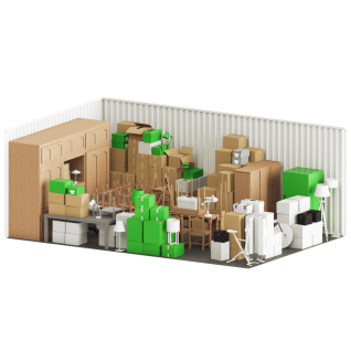 Hugh Box 3