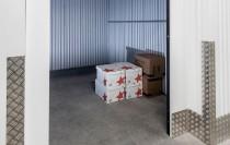 Large Box 2 (L-Box 2)