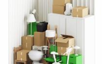Standaard Box 1 (S-Box 1)