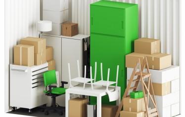 Standaard Box 3 (S-Box 3)